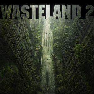 PC – Wasteland 2