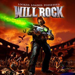 PC – Will Rock