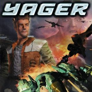 PC – Yager