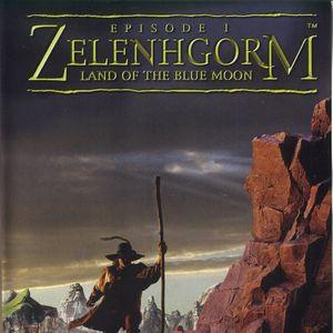 PC – Zelenhgorm: Episode I: Land of the Blue Moon