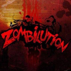PC – Zombilution