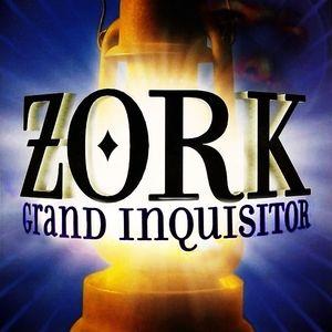 PC – Zork: Grand Inquisitor