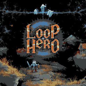 PC – Loop Hero