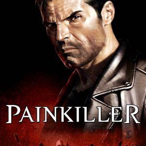 PC – Painkiller