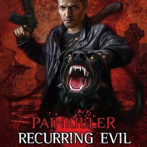 PC – Painkiller: Recurring Evil