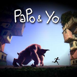PC – Papo & Yo