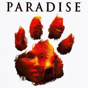 PC – Paradise