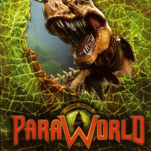 PC – ParaWorld
