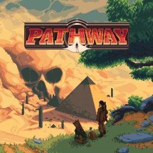 PC – Pathway