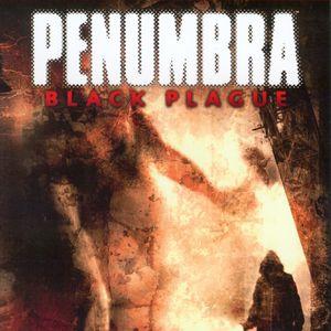 PC – Penumbra: Black Plague