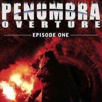 PC – Penumbra Overture