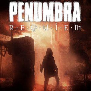 PC – Penumbra: Requiem