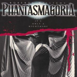 PC – Phantasmagoria