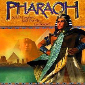 PC – Pharaoh