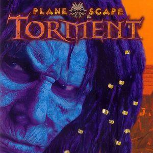 PC – Planescape: Torment