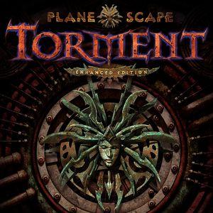 PC – Planescape: Torment: Enhanced Edition