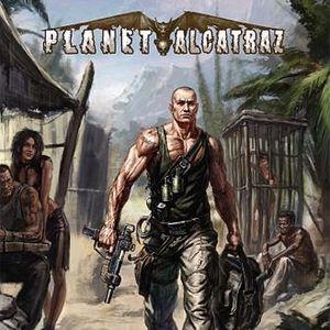 PC – Planet Alcatraz