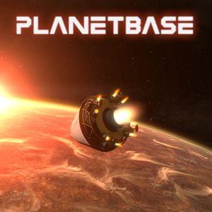 PC – Planetbase