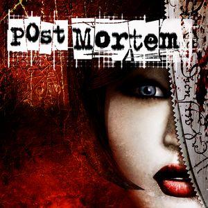 PC – Post Mortem