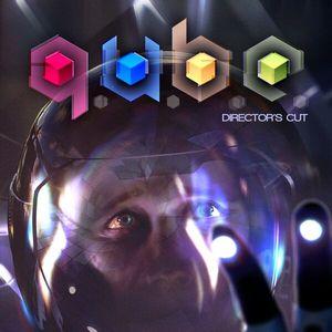 PC – Q.U.B.E: Director's Cut