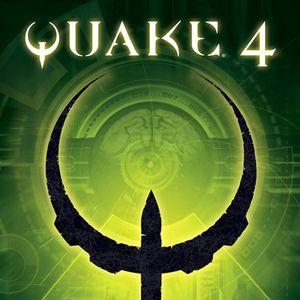 PC – Quake 4
