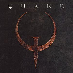 PC – Quake