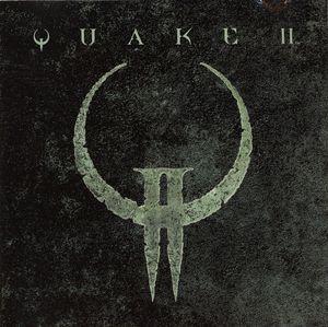 PC – Quake II