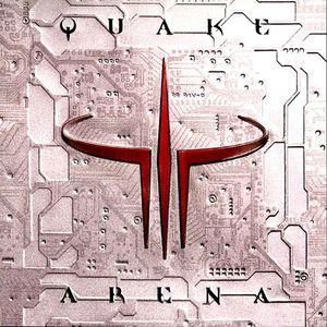 PC – Quake III Arena