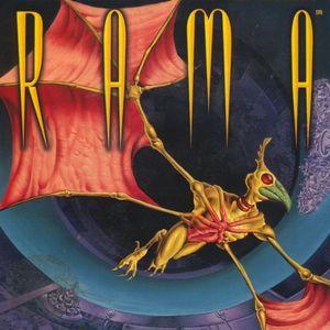 PC – Rama