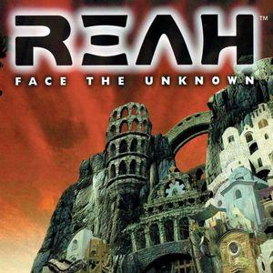 PC – Reah: Face the Unknown