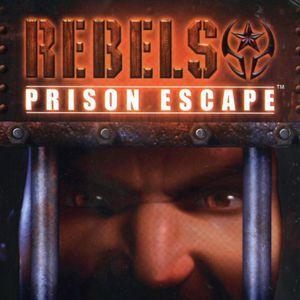 PC – Rebels: Prison Escape