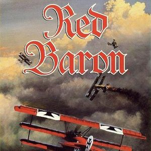 PC – Red Baron