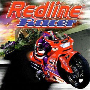PC – Redline Racer