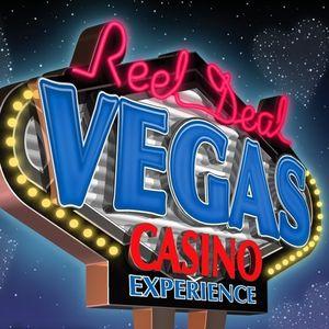 PC – Reel Deal Vegas Casino Experience