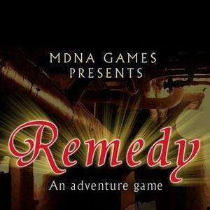 PC – Remedy: A Carol Reed Mystery