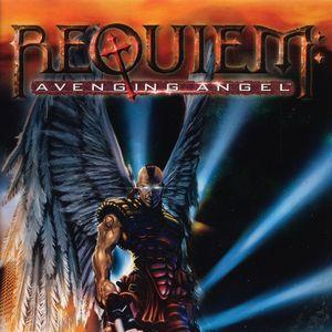 PC – Requiem: Avenging Angel