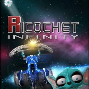 PC – Ricochet Infinity