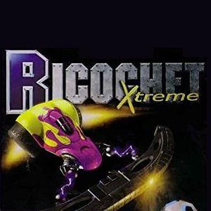 PC – Ricochet Xtreme