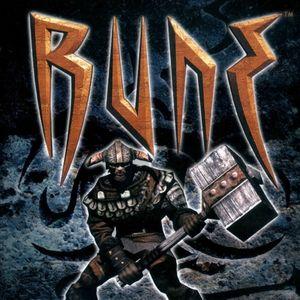 PC – Rune