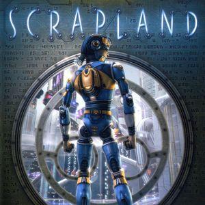 PC – Scrapland
