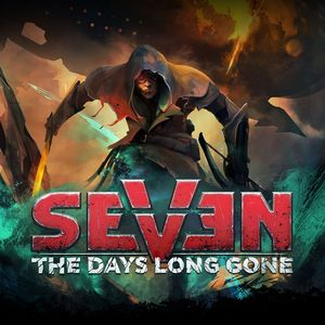 PC – Seven: The Days Long Gone
