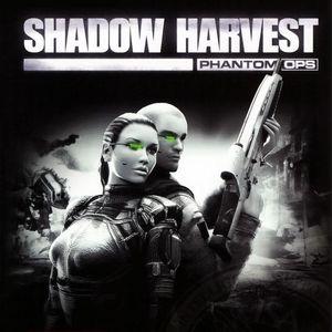 PC – Shadow Harvest: Phantom Ops