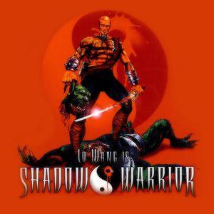 PC – Shadow Warrior (1997)