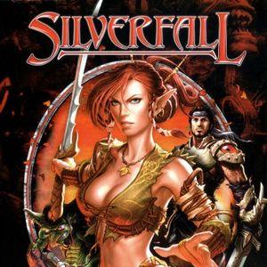 PC – Silverfall