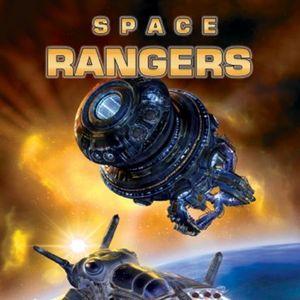 PC – Space Rangers