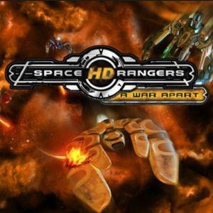 PC – Space Rangers HD: A War Apart