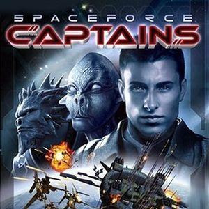 PC – Spaceforce: Captains
