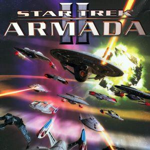 PC – Star Trek: Armada II