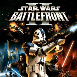 PC – Star Wars: Battlefront II