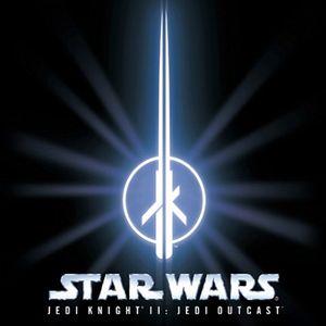 PC – Star Wars: Jedi Knight II – Jedi Outcast